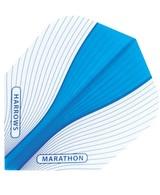 Harrows Marathon Aura