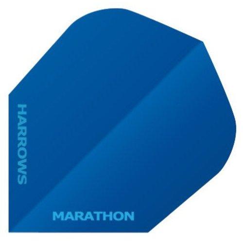 Harrows Harrows Marathon Blue