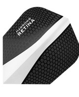 Harrows Retina White
