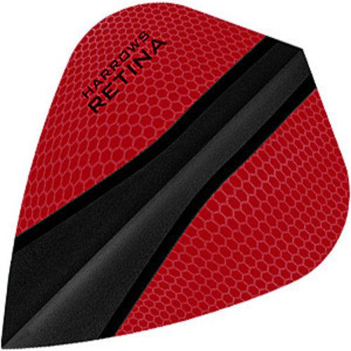 Harrows Harrows Retina-X Red Kite