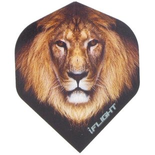 iFlight - Lion
