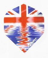 iFlight Union Jack