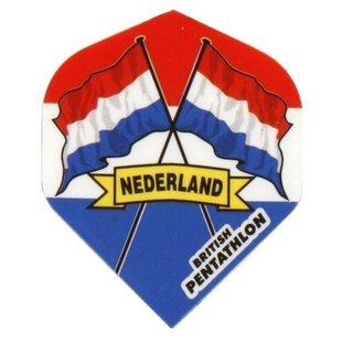 Pentathlon Nederland