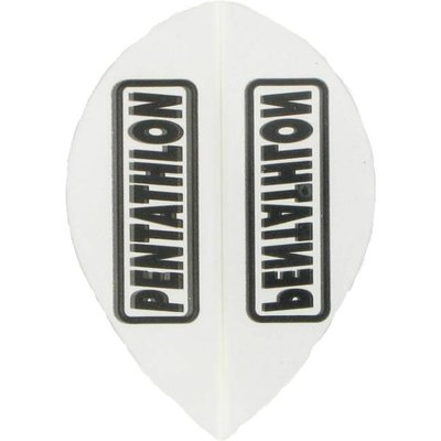 Pentathlon Pear Clear