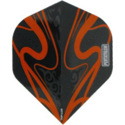 Pentathlon TDP LUX Orange