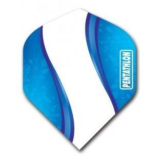 Pentathlon Vizion Spiro Blue