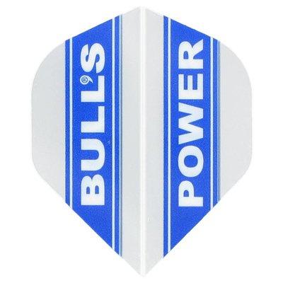 Powerflite - Power Blue