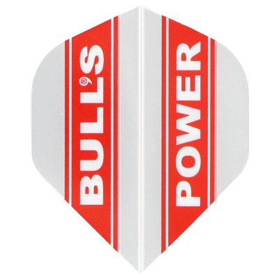 Powerflite - Power Red