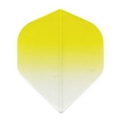 Ruthless Vignette Yellow