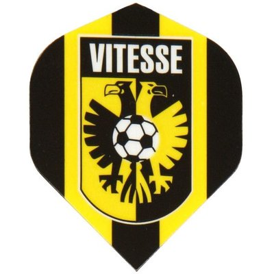 Voetbal Flights - Vitesse