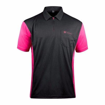 Target Coolplay 3 Black & Pink
