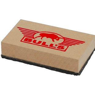 Whiteboard Dry Eraser