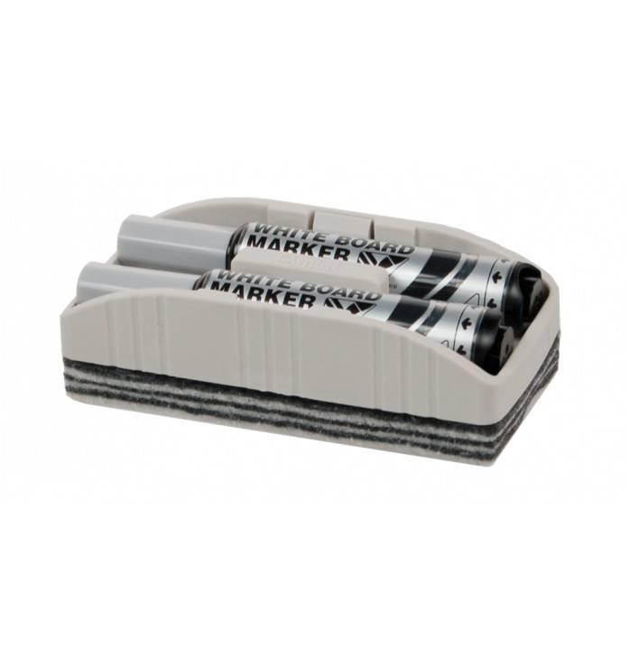 Dry Eraser Maxiflo (incl. 2 markers)