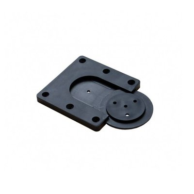Rotate Fixing Bracket