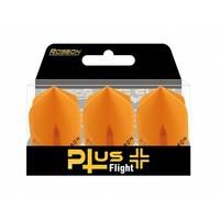 Bull's Bull's Robson Plus Flight Std. - Orange
