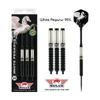 Bull's Bull's White Pegasus 95%