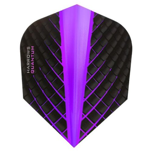 Harrows Harrows Quantum Purple