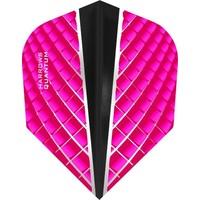 Harrows Harrows Quantum X Pink