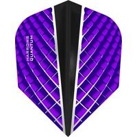 Harrows Harrows Quantum X Purple