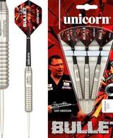 Unicorn Bullet Gary Anderson P2