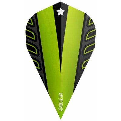 Target Voltage Vision Ultra Lime Vapor