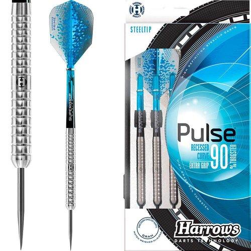 Harrows Harrows Pulse 90%