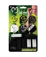 Michael van Gerwen Dart Accessory Kit