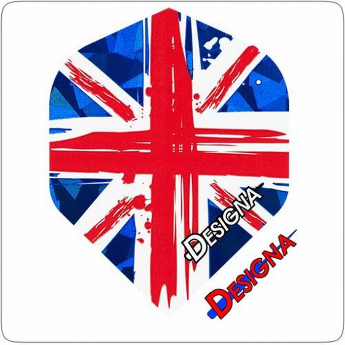 Poly Country United Kingdom