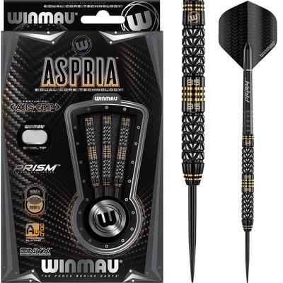 Winmau Aspria B 95%/85%
