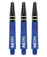 Red Dragon Nitrotech Blue (3sets)