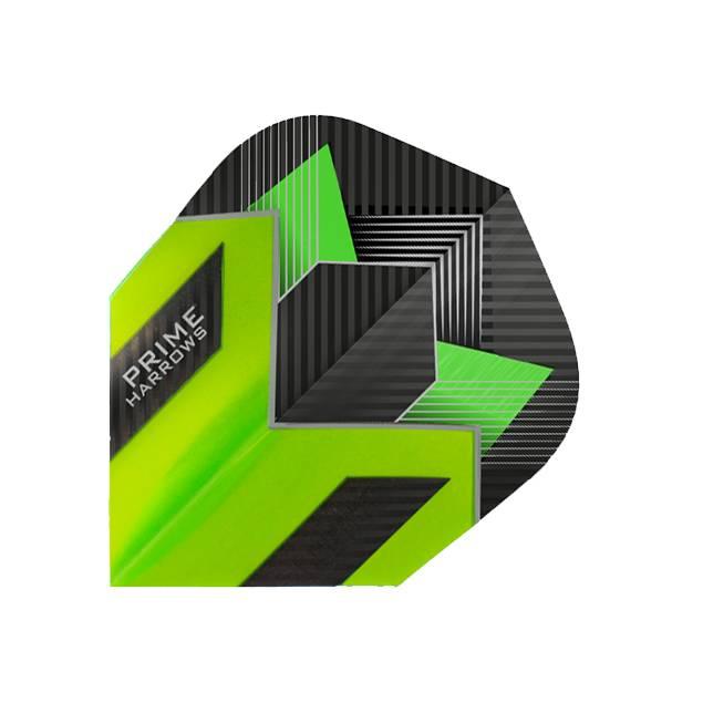 Harrows Prime Green