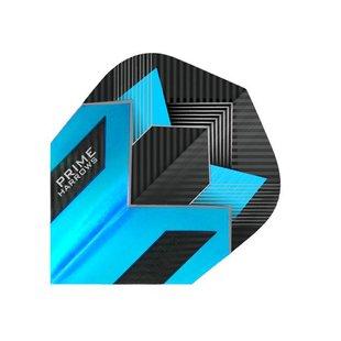Harrows Prime Blue