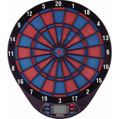 Bull's Matchpoint Elektronisch Dartbord
