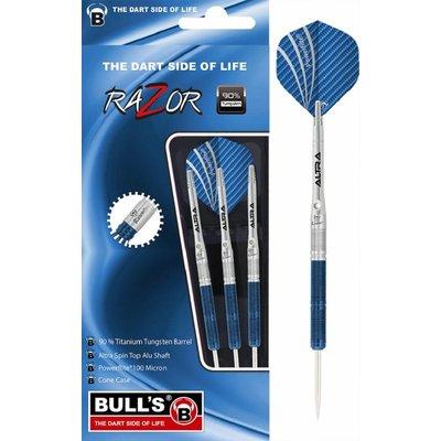 BULL'S Razor R1