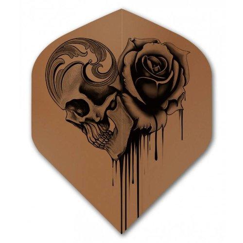 Designa Alchemy - Amoir Noir