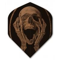 Designa Alchemy - The Scream