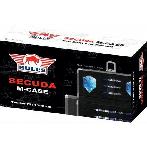 Bull's Bull's Secuda Medium Case