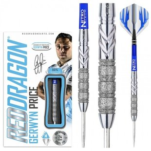 Gerwyn Price Element 90%