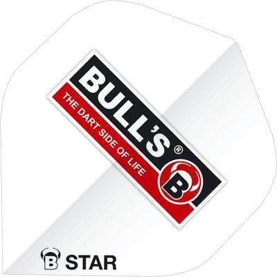Bull's B-Star White