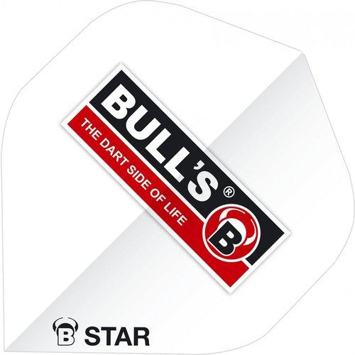 Bull's Germany Bull's B-Star White