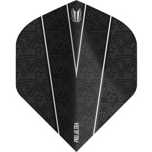 Target Rob Cross Pro Ultra Black NO2