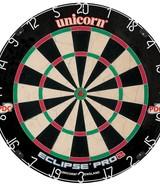 [Tweedekans] Unicorn Eclipse Pro 2 Dartbord