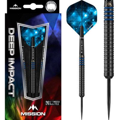Mission Deep Impact M1 80%