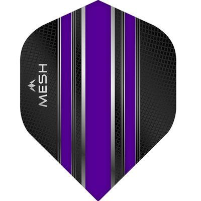 Mission Mesh Std No2 Purple
