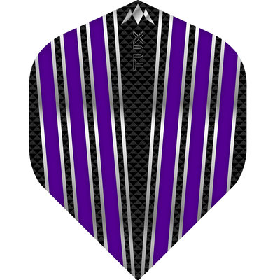 Mission Tux Purple Std No2
