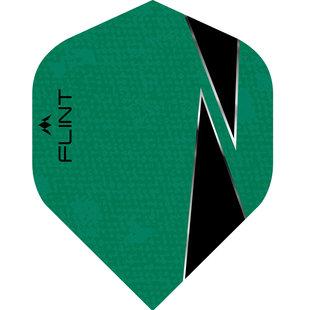 Mission Flint-X Green Std No2