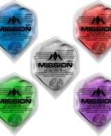 Mission Flux Luxury Hand Warmer - Herbruikbaar