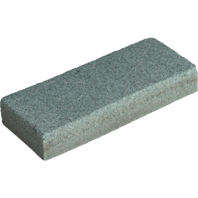 Mission Duplex Sharpening Stone