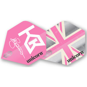 Unicorn UltraFly Keegan Brown Big Wing