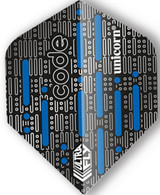 Unicorn Ultrafly Code Blue Std